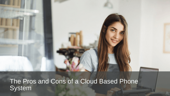 Pros-and-Cons-of-a-cloud-based-phone-system
