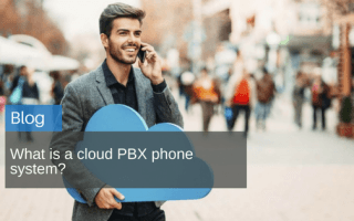 What-is-a-cloud-pbx-phone-system