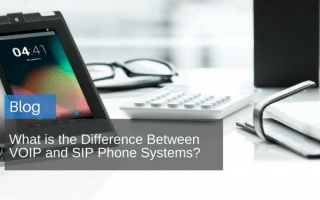 Is-Your-Companies-Office-Phone-System-Future-proof