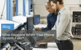 What-happens-when-your-phone-systme-fails